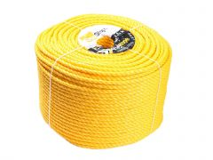 10mm-polyproylene-rope-30-metre-roll