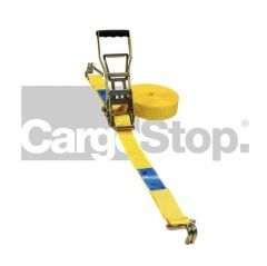 5t-10m-ergonomic-cargo-strap-with-claw-hook