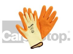 ace-grip-gloves