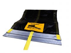 Cargo Kite Lightweight 900mm wide x 2500mm long, 3M Tails