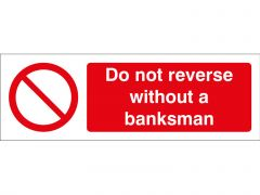 do-not-reverse-without-a-banksman