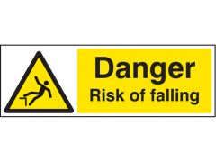 danger-risk-of-falling
