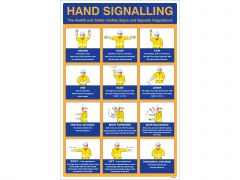 hand-signalling-regulations-poster-on-1mm-rigid-pvc