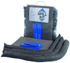 25L AdBlue Kit in Clip Top Bag