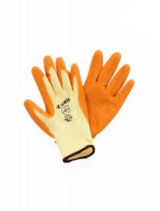 ace-grip-gloves