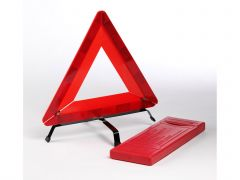 folding-hazard-warning-triangle-self-standing