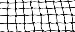 cargo-net-filament-net-24ft-x-12ft-7-32-x-3-66m