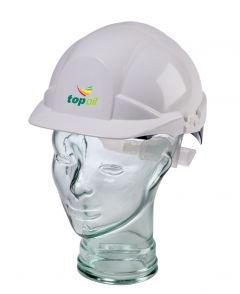 centurion-reflex-safety-helmet-with-silver-rear-flash