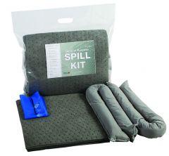 20L Spill Kit - General Purpose