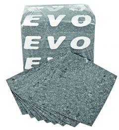 EVO Absorbents