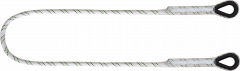 Kemmantle Rope Restraint Lanyard 1M