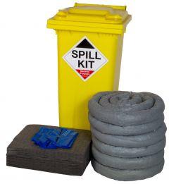 120L Spill Kit - General Purpose
