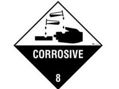 hazard-sign-corrosive