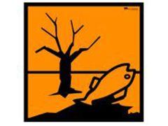 hazard-sign-environmental