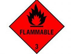 hazard-sign-flammable