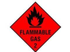 hazard-sign-flammable-gas