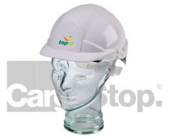 centurion-reflex-safety-helmet-with-silver-rear-flash