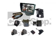 camera-system-fors-rigid-artic-silver-plus