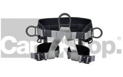 safety-harness-rear-connection-work-belt