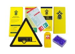 good-to-go-safety-trailer-weekly-kit