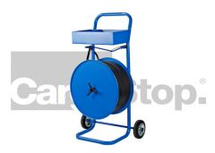 cargocord-dispenser-cart-for-composite-strapping
