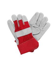 premium-leather-rigger-gloves