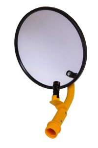 ProMirror without Torch with Nylon Fitting