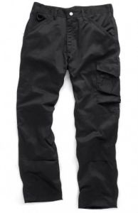 Scruffs - Worker Trousers
