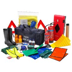 complete-hgv-vehicle-and-driver-adr-kit