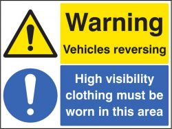 warning-vehicles-reversing-high-vis-clothing-must-be-worn
