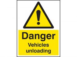 danger-vehicles-unloading