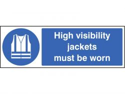high-visibility-jackets-must-be-worn