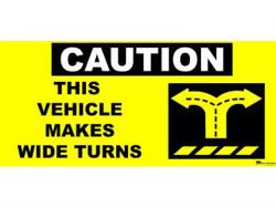 caution-this-vehicle-makes-wide-turns