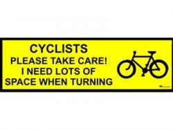 cyclist-please-take-care-i-need-lots-of-space-when-turning