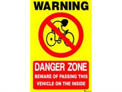 danger-zone-beware-of-passing-this-vehicle-on-the-inside