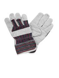 economy-leather-rigger-gloves
