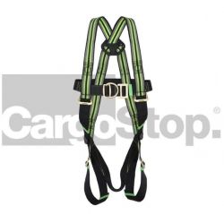 Safety Harness - 2 point Full Body Harness