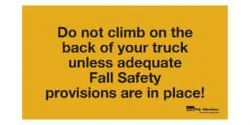 plastic-sign-do-not-climb-on-the-back-of-your-truck-unless
