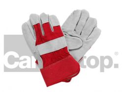premium-leather-rigger-gloves