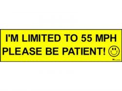 i-m-limited-to-55-mph-please-be-patient