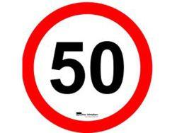maximum-speed-50-mph