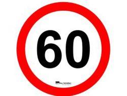 maximum-speed-60-mph