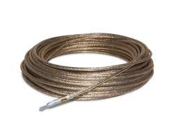 tir-cable