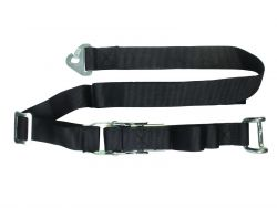 Internal Strap with Closed Rave Hook 0.7T 6.5M
