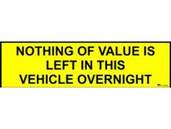 nothing-of-value-is-left-in-this-vehicle-overnight