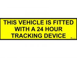 this-vehicle-is-fitted-with-a-24-hour-tracking-device